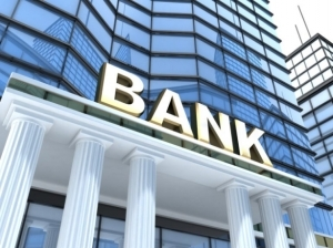 List Of Transfer Codes For All Banks Within Nigeria